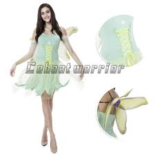 Compare Prices On Tinkerbell Costumes Online Shopping Buy