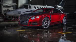 bentley continental 2016 black photo collection bentley continental wallpaper desktop