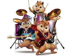 alvin chipmunks announce tour u2013 moms u0026 babies