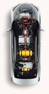 toyota car engine best 25 fuel cell cars ideas on pinterest hho gas hydrogen