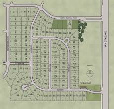 15 Central Park West Floor Plans by New Homes In Shelby Township Southeast Michigan New Homes