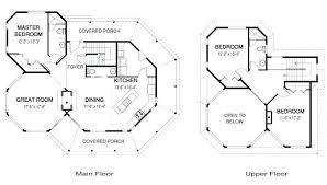 best free floor plan design software home floor plan designer best free home floor plan design software