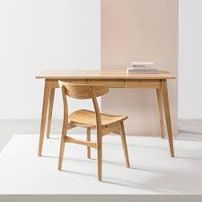 living room good looking scandinavian desks small workspace
