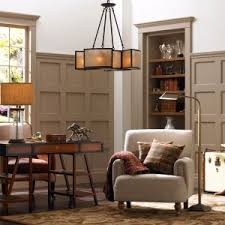 Office Chandelier Ceiling Lights Ceiling Lighting Fixtures For Home Office Desdonk