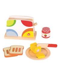 spielküche zubehör holz kinder küchen und kaufläden in solider qualität und reicher auswahl