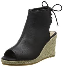 look womens boots sale look s shoes sale look s shoes sale