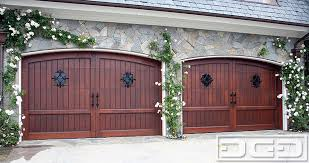 shed architectural style luxury garage doors garage and shed eclectic with architectural