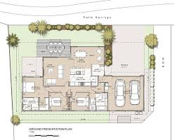 Home Floor Plans Nz Harwood Homes Home Design House Plans Featured Plans