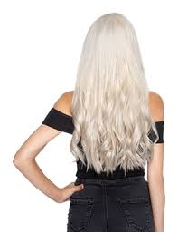 images of hair what to expect out of the cost of getting hair extensions