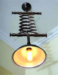 industrial style ceiling fan with light farmhouse ceiling fan with light farmhouse ceiling lights industrial