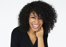 african american short curly haircut read on to get inspired