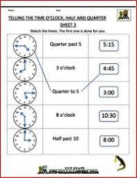 79 best math clock images on pinterest math clock and