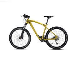 bmw touring bike bmw bike