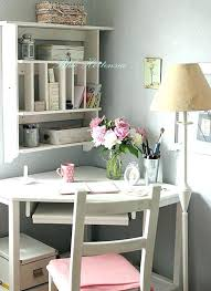 Small Corner Desks Small Corner Desks Corner Desks For Bedroom Creative Of Small