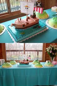 Wedding Cake Island Best Wedding Cake Ever O Wedding Dreams Pinterest