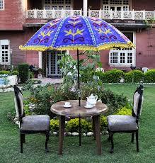 floral outdoor patio umbrellas 28 images shop arden outdoor 11
