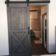 barn doors barn doors more 449 photos 41 reviews door sales