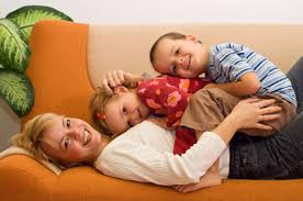 Upholstery Cleaning Indianapolis Carpet Cleaning Indianapolis 2 Rooms And Hall 59 99