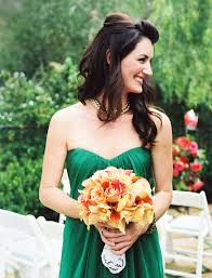 green wedding dress inspired by this santa barbara green wedding dress wedding