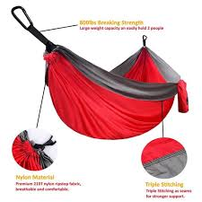 outdoor travel hammock suppliers china wholesale hammock