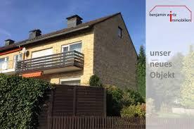 Haus Zu Vermieten Häuser Zu Vermieten Wuppertal Mapio Net