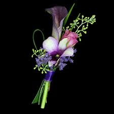 Boutonniere Prices Corsages U0026 Boutonnieres Flowers Plants Gift Baskets From Viviano