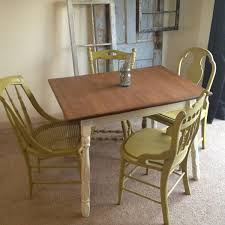 home design small kitchen table sets to improve your space