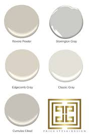 Interior Paint Colors by Interior Design Interior Designer Lafayette Moraga Orinda Ca