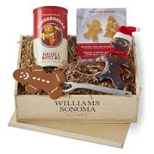 sympathy basket ideas gift sets gourmet food baskets williams sonoma