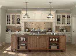 most expensive kitchen cabinets how are kitchen cabinets made kitchen cabinet brown painting