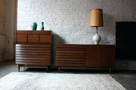 American Of Martinsville Bedroom Furniture American Martinsville Bedroom Set Bedroom Set Source Add L L Of