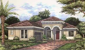 neal signature homes florida custom luxury home builders