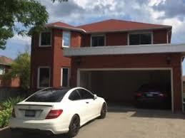 3 Bedrooms For Rent In Scarborough 3 Bedroom Scarborough Apartments U0026 Condos For Sale Or Rent In