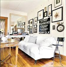how to decorate with pictures how to decorate farmhouse style best modern and rustic farmhouse