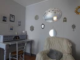 sainte enimie chambre d hotes chambres d hôtes la jasse ste enimie chambres familiales et