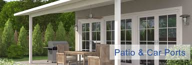 patio covers fort worth patio enclosures dallas screen rooms