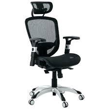 chaise de bureau pour le dos meilleur chaise de bureau meilleur fauteuil de bureau fauteuil de