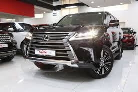 lexus used car showroom dubai lexus lx570 the elite cars for brand new and pre owned luxury