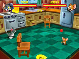 tom jerry fists furry pc game free download casino bot
