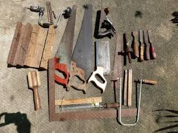 Woodworking Tools In South Africa by 26 Innovative Woodworking Power Tools South Africa Egorlin Com