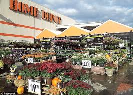 black friday de home depot de puerto rico 2017 home depot sued for murder of pregnant worker by her boss daily