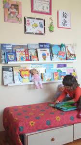46 best henry u0027s bedroom images on pinterest 3 4 beds nursery