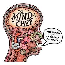 mind of a chef youtube