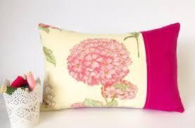 Pink Decorative Pillows Pink Decorative Pillows
