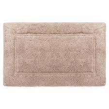 Bathroom Rug Wamsutta Soft Micro Cotton Bath Rug Bed Bath Beyond