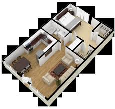 2 bedroom studio apartment apartment bedroom studio 1 amp 2 bedroom floor plans city plaza