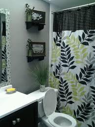 best 25 mirror border ideas on pinterest tile around mirror