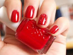 nail polish nail colors beautiful best nail polish colors this