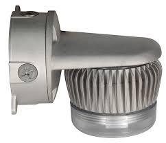 Jelly Jar Light Fixture Maxlite Mlvpw14led50cp 74278 14 Watt 5000k Ip66 Vaporproof Led