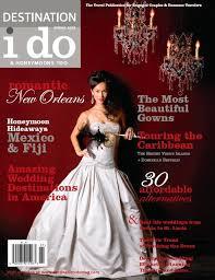 Book A Makeup Artist February 2009 U2013 Inside The Life Of A Makeup Artist